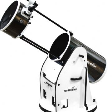 Skywatcher Skyliner 350P Flextube telescope